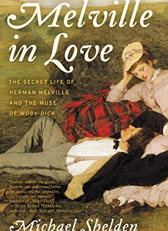 Book Review: Melville in Love