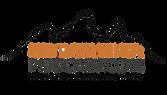 URP-logo-hi-def-transparent.png