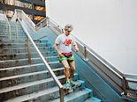 Runner's World Pic.jpg