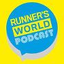 RW UK Podcast.jpg