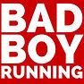 badboyrunning.jpg
