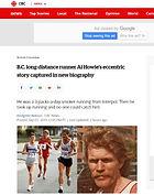 CBC Article.jpg