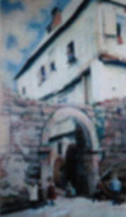 Emil Gate_edited.jpg