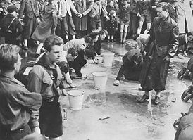 hitler-youth-street-cleaning.jpg
