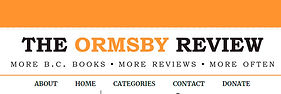 ormsby-review.jpg