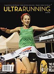 Ultrarunning Cover.png
