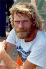 Al Howie portrait.jpg