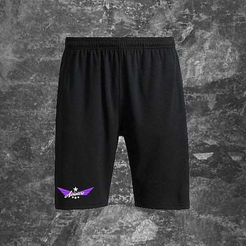 Aviators Cheer Men's Shorts