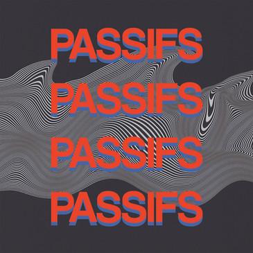 PASSIFS