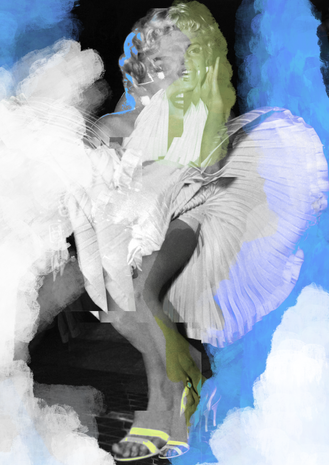 marilynBLUE.png