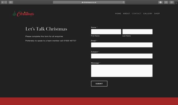 Screenshot 2020-02-14 at 00.01.21.png