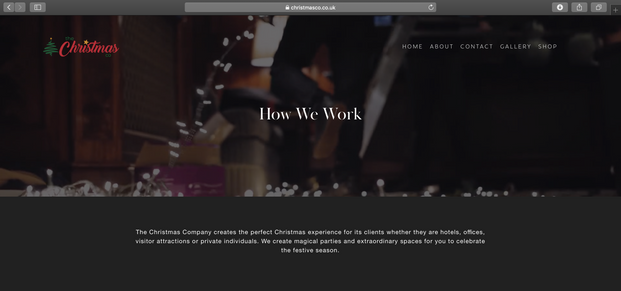 Screenshot 2020-02-14 at 00.02.26.png