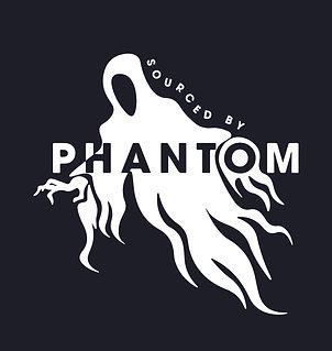 phantom3.jpg