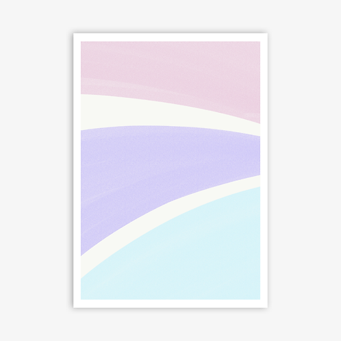 PASTEL BLOCK DREAMS