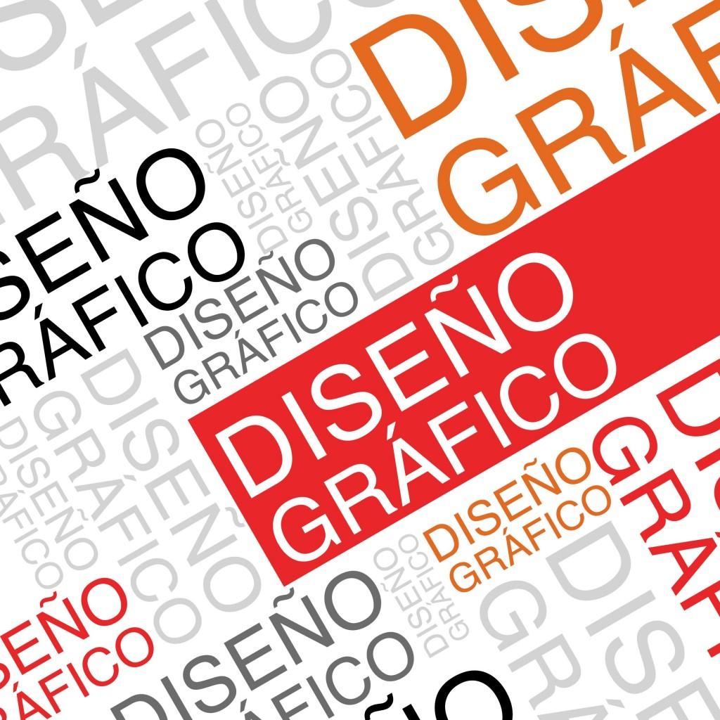 Diseño-Grafico-1024x1024