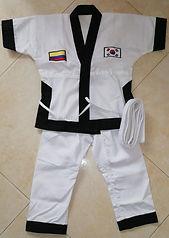 artes marciales blanco.jfif