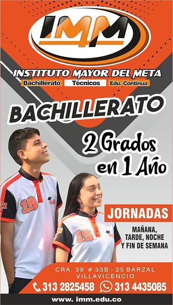 bachillerato 2020.jfif