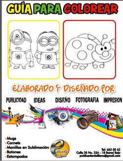 RESPARDO 11.png