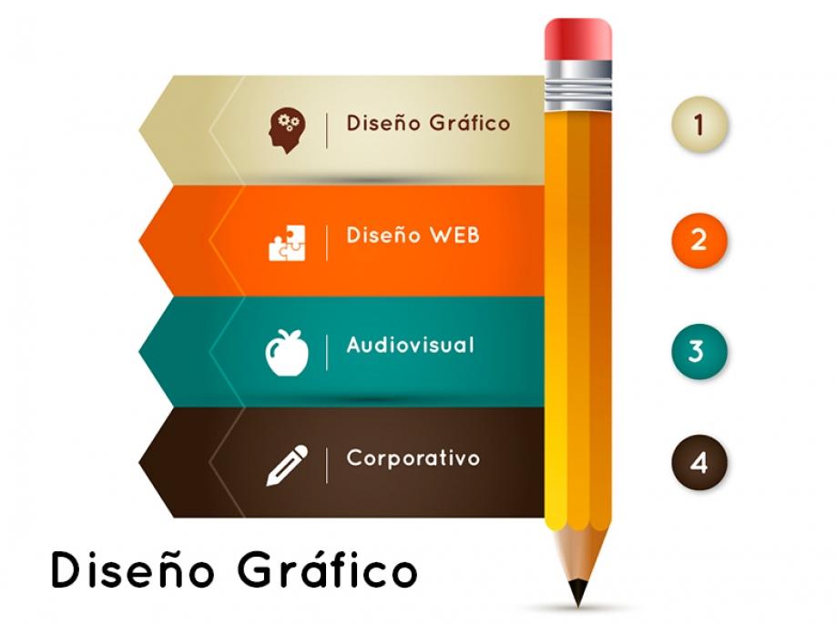 diseño_grafico