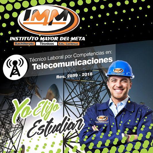 telecomuicaciones .jpg