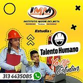 Talento Humano.jfif