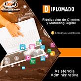 Adminiatracion-Mdf.png