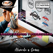 DISEÑO-GRAFICO.png