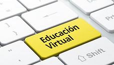 educacion_virtual.jpg