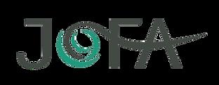 jofa_logo_bluegreen_notag.png