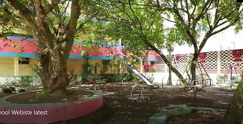 children's park.png