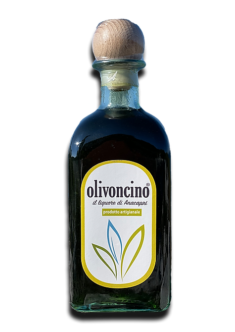 olivoncino50.png