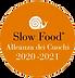 logo-cuochi-alleanza-slow-food.png