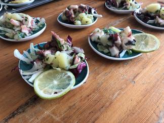 piatti con insalata di polipo.jpg