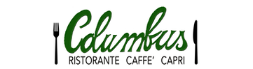 logogreen.png