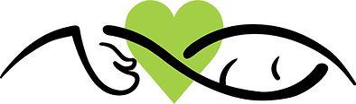 greenheartlogo.jpg