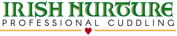 irish nurture2name.png