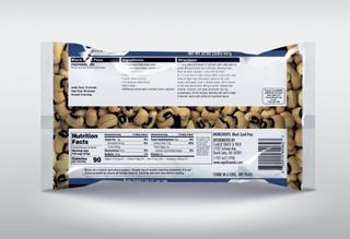 Packaging Design Mockup.jpeg