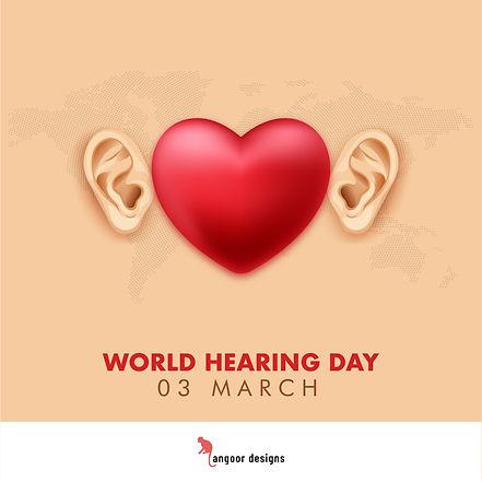 World Hearing Day_Mesa de trabajo 1.jpg