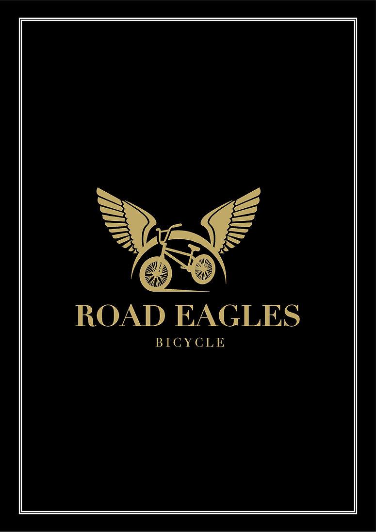 Cycle BOOK-01.jpg