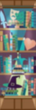 Book Case Illustration.jpg