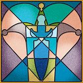 Shake-Logo2.png