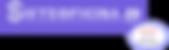 sisteoficina logo.png
