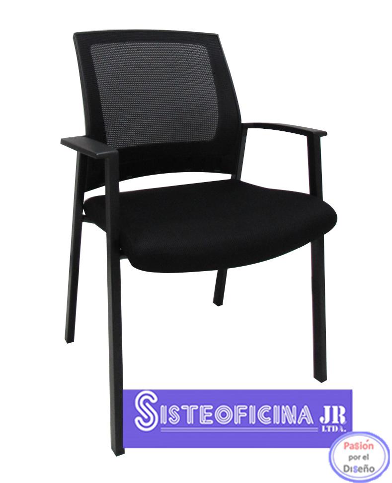 Ceria Negra
