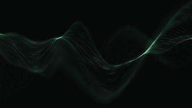 sfondo verde.jpg