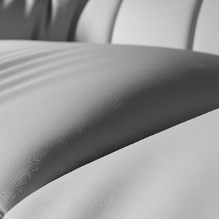 Sofa detail material_gi.jpg