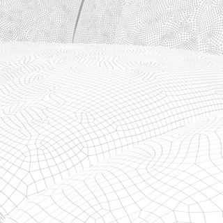 Sofa detail material_wireframe.jpg
