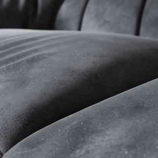 Sofa detail material.jpg