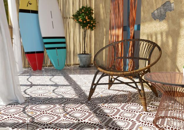 Portico 2.jpg