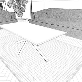 Coffee table_wireframe.jpg