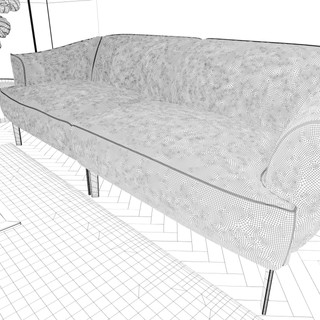 Sofa_wireframe.jpg